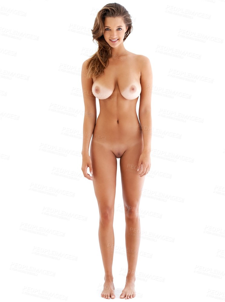 Alyssa Arce Full Frontal Nude Photos