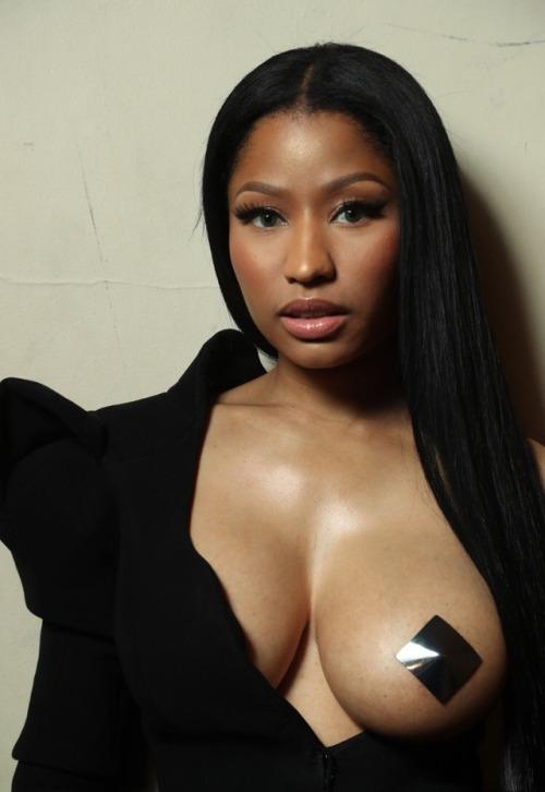 Nicki Minaj ☕️