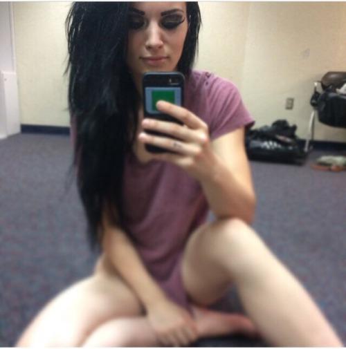 Paige ☕️?