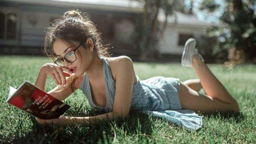 Delilah Gonzalez ❤