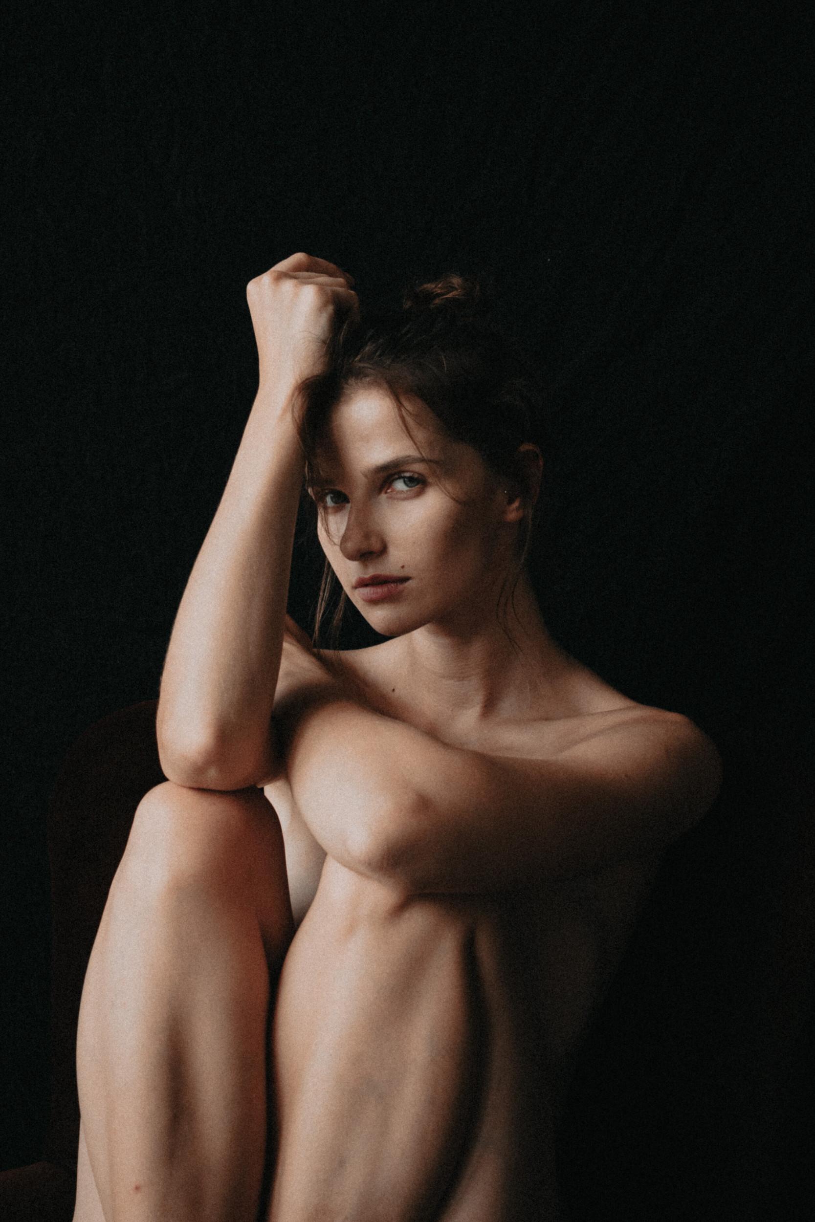 Joana nackt Morais Joana Morais